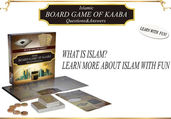 Islamische Spiele